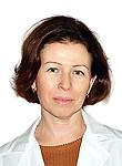 Буцаева Елена Валерьевна