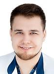 Гордеев Вадим Дмитриевич