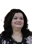 Шилобокова Вера Витальевна