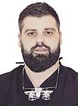 Аль-Аюби Радван Надимович
