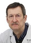 Митрофанов Алексей Витальевич