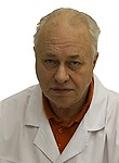 Ласков Олег Александрович
