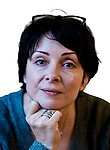 Бычкова Елена Валерьевна