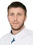 Зедин Алексей Алексеевич