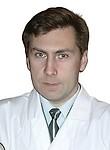 Котелин Игорь Владиславович