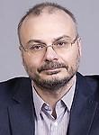 Дрожжин Максим Николаевич