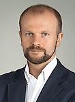 Егоров Сергей Сергеевич