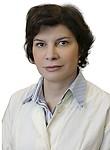 Корогодская Елена Леонидовна