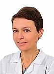 Носуля Татьяна Леонидовна