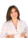 Алескерова Эльмира Байрамовна