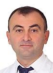 Панахов Анар Давудович