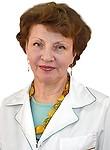 Панова Людмила Юрьевна