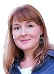 Субботина Виктория Вячеславовна