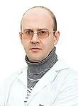 Попов Георгий Романович