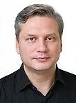 Гудов Андрей Алексеевич