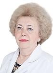 Туркина Татьяна Ивановна