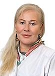Рязанцева Вера Викторовна
