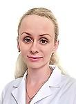 Кубышта Светлана Михайловна