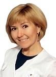 Тарасова Наталия Владимировна