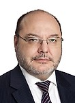 Бойко Алексей Николаевич