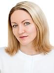 Неймышева Светлана Николаевна