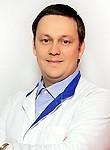 Волков Пётр Валерьевич