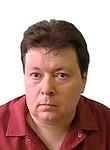 Гудков Дмитрий Юрьевич