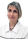 Миронова Татьяна Александровна