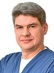 Матроницкий Роман Борисович