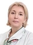 Опаневич Ирина Валерьевна