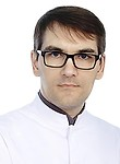 Кочергин Сергей Викторович