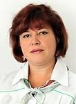 Савченко Ольга Борисовна