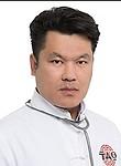Чжан Цзыцян