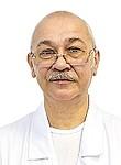 Муминов Тимур Акрамович