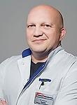 Пузеев Игорь Геннадьевич