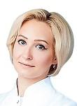Лукашева Наталья Николаевна