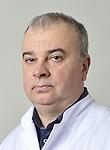 Бурцев Олег Анатольевич