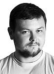 Яковлев Роман Евгеньевич
