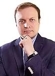 Овчаров Иван Владимирович