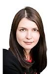 Метревели Инга Александровна