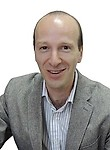 Алукер Михаил Ильич
