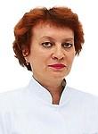 Елькина Лариса Анатольевна