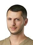 Кочканян Артем Суренович