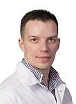 Никонов Михаил Юрьевич