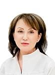 Зорич Галина Владимировна