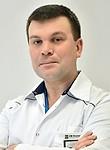 Климовский Алексей Юрьевич