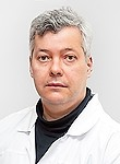 Доронин Игорь Владимирович