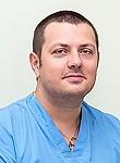 Шивринский Андрей Викторович