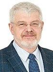 Иванов Игорь Васильевич