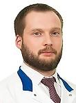 Худяков Константин Николаевич